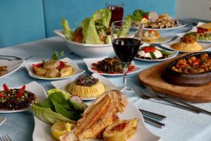 ankara-deniz-yıldızı-restorant-4