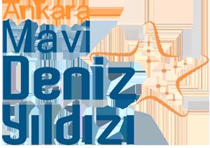 Ankara Deniz Yıldızı