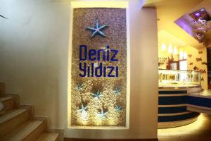 ankara-deniz-yıldızı-restorant-2
